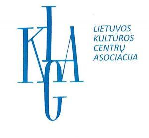 logo-lkca