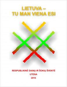 logo-sventei1